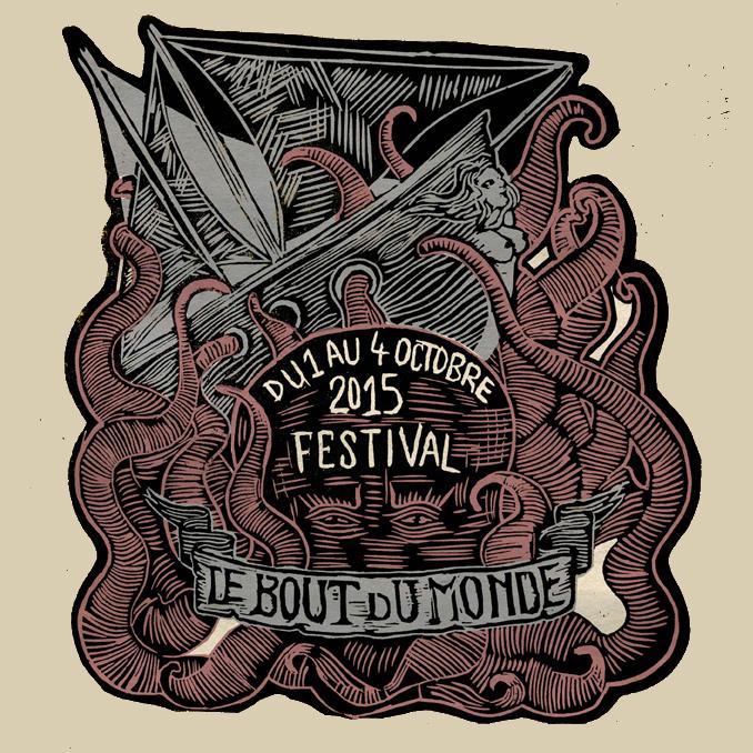 Le bout du monde festival