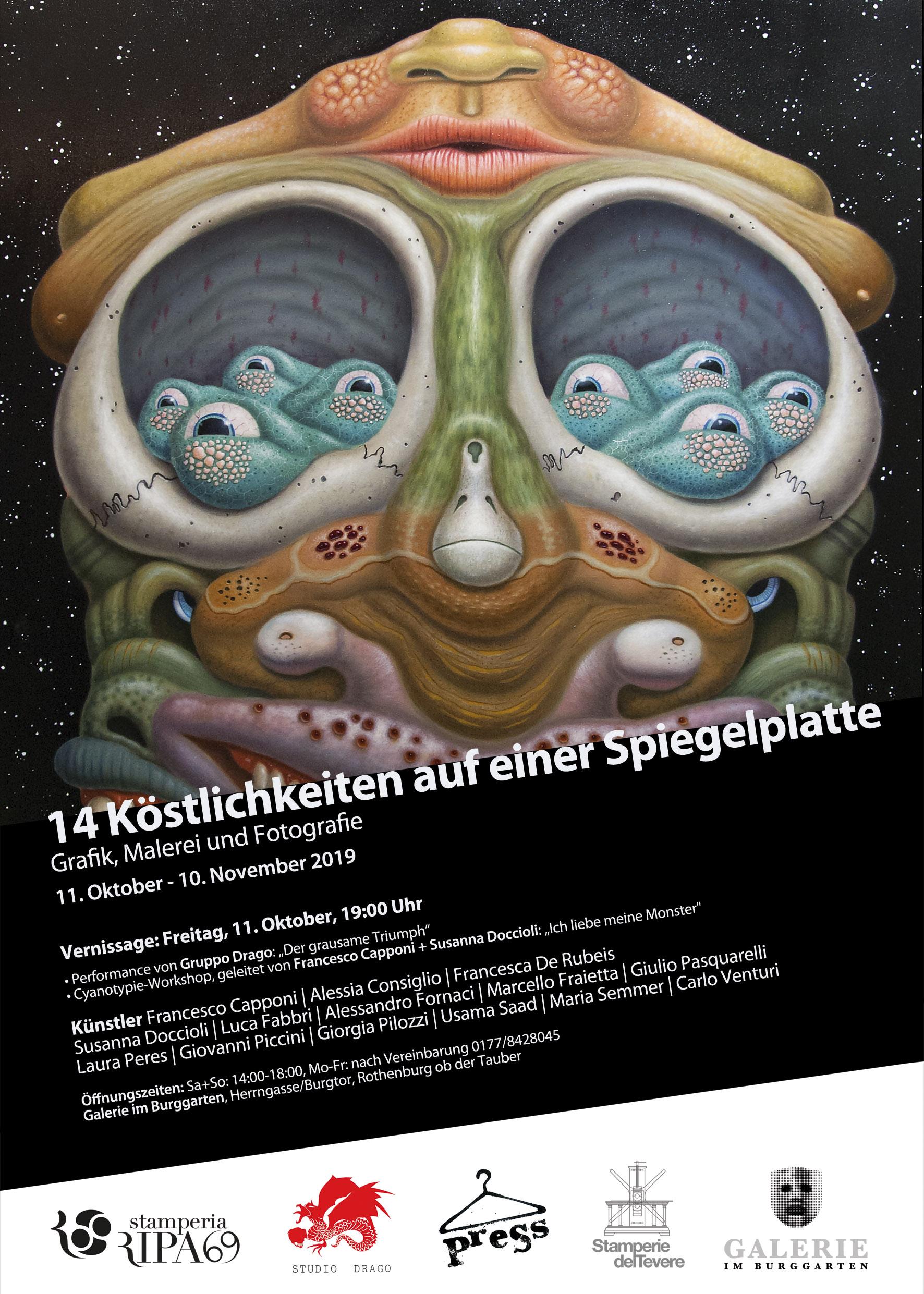 Locandina_Rothenburg2019web