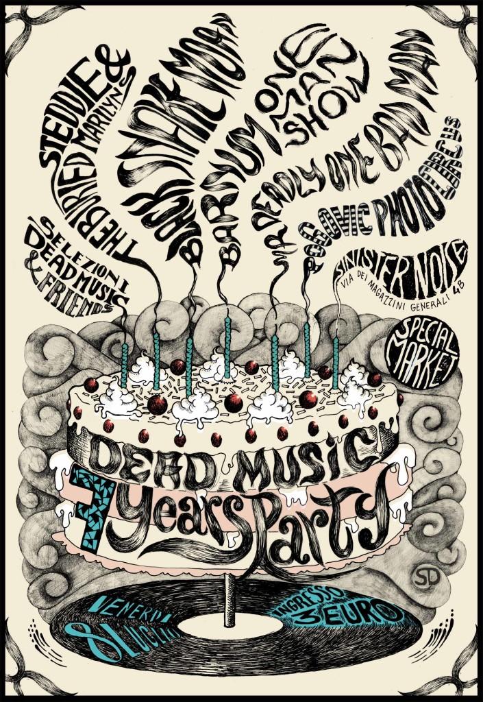 dead music_web
